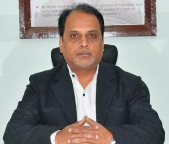 VC-V.Sudesh