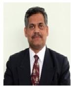 Dr.Suresh .V.Nadagoudar-photo